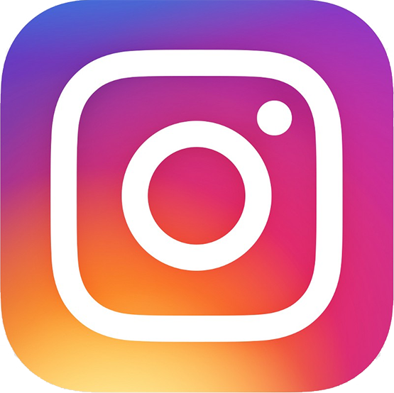 Connect with Polly Lovegrove on Instagram