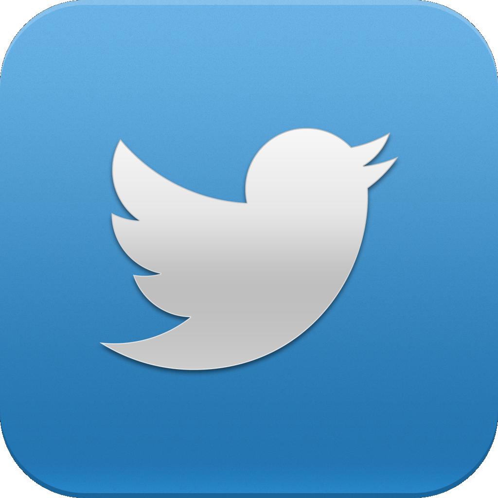 Follow Polly Lovegrove on Twitter
